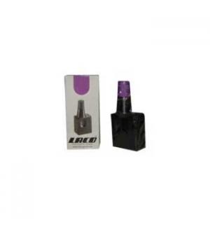 Tinta Almofada de Carimbos 30ml - Violeta