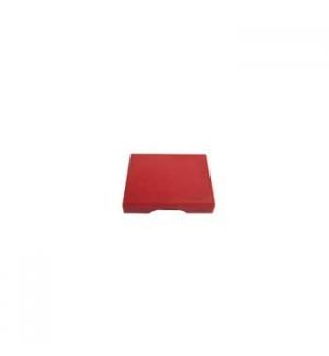 Almofada Carimbo Trodat 6/4750 Vermelho 1un
