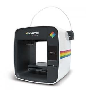 Impressora Polaroid PlaySmart 3D