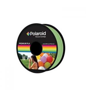 Filamento Polaroid Universal PLA 1Kg VerdeClaro