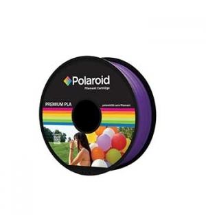 Filamento Polaroid Universal PLA 1Kg Roxo