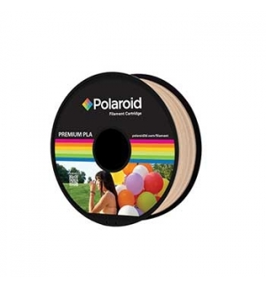 Filamento Polaroid Universal PLA 1.75mm 1Kg Natural