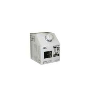 Tinta Copyprinter (TR) 1510/1530 S-952 Preto 1x800ml