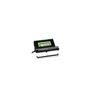 Kit Toner+Developer LD JX9400/9460/9600/9660/9680 (JX-96