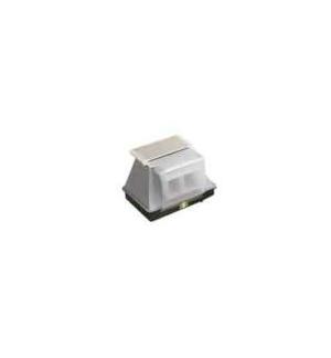Toner FT SF2035 1x320gr (SF235T1)
