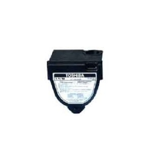 Toner FT BD1650/2050/2540 (T2050E) 4x300gr