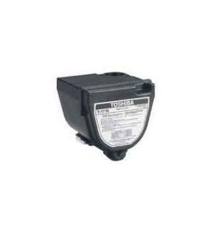 Toner FT BD2030/2060/2860/2870 4x300gr