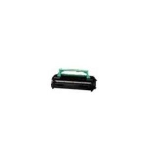 Toner Fax DP80/DP85/DP80F