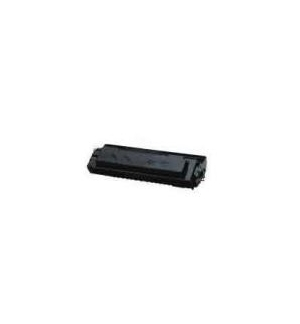 Print Cartridge LD P1202
