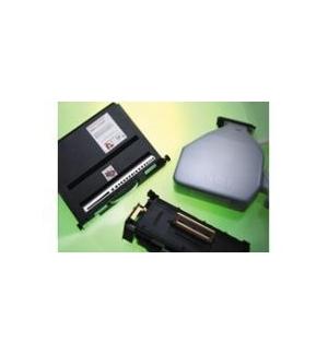 Drum Fax Pro 610
