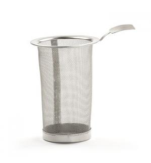 Filtro Inox Para Bule Porcelana Dammann 0,5L