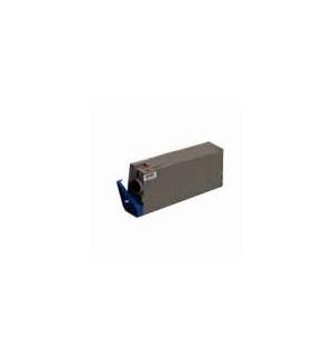Toner LD C7200/C7200n/C7200dn/C7400 Magenta