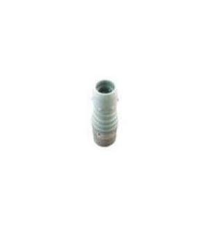 Toner DI450/DI470/DI550 1x1100gr (502B)