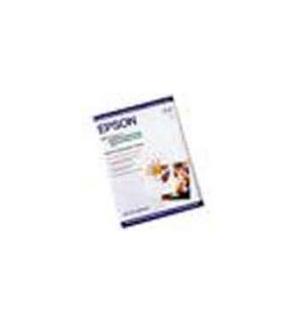 Papel Dupont Matte Comercial (SO41202) A3+ 20 Folhas