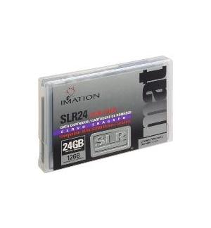 Tape DLT III XLS 10/20GB