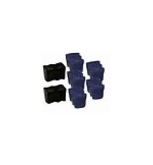Stick Phaser 840 (5 Azul + 2 Preto)