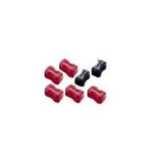 Stick Phaser 840 (5 Magenta + 2 Preto)