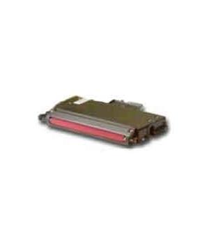 CPT TONER PHASER 560/740/740L MAGENTA