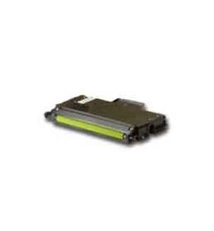 CPT TONER PHASER 560/740/740L AMARELO