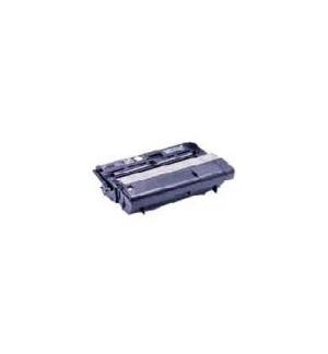Bloco de Revelacao EPL 7100/7500/8100 (SO51009)