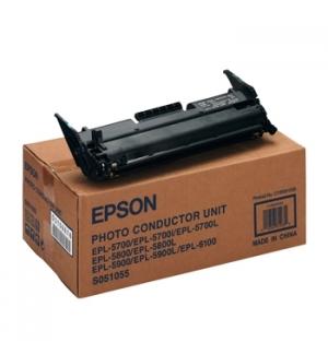 Drum EPL 5700 / 5700L (S051055)