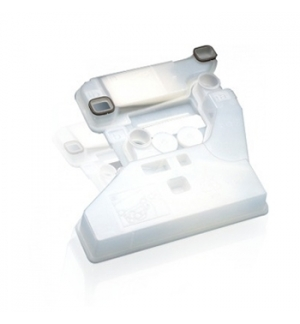 Caixa de Toner Residual Aculaser C1000/C2000 (SO50037)
