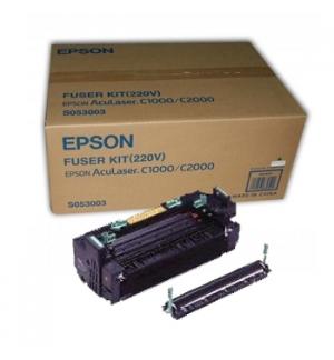 Fusor Epson C13S053003 100000 Pág.