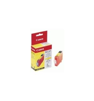 Tanque de Tinta BJC3000/Series/BJC6000 (BCI3EY) Amarelo