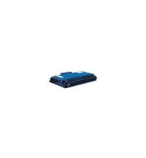 Toner LD Cor FS5800C Preto