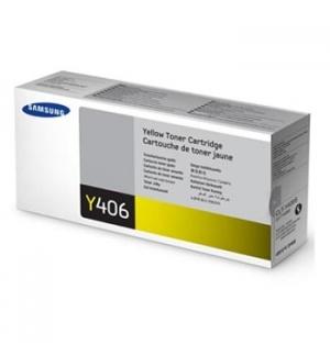 Toner Amarelo para CLP-360/CLP-365 CLX-3300/CLX-3305