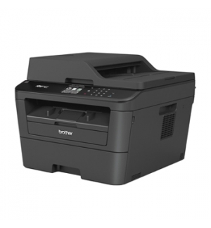 Multifuncoes BROTHER Laser Mono A4 MFC-L2730DW 34ppm
