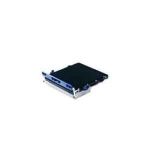 Belt unit C8600n/C8600dn/C8600cdtn/C8800/MC860 MFP/C810/C830