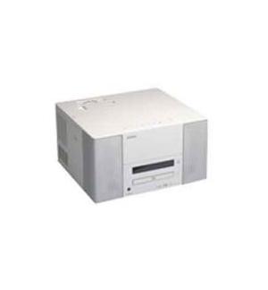 Videoprojector Epson EMP-TWD3