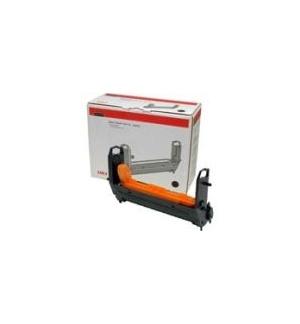Drum LD C7100/C7300/C7350/C7500 Preto