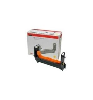 Drum LD C7100/C7300/C7350/C7500 Amarelo