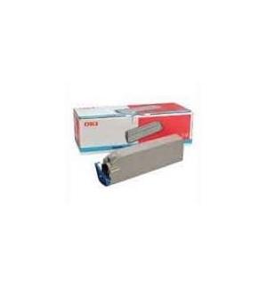 Toner LD C9300/C9500 Azul