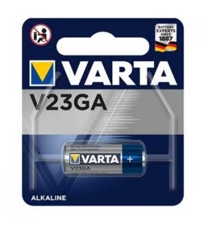 Pilha V23GA / LR23 12V 4223 Varta 1un