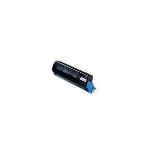 Toner LD C5100/C5200/C5300/C5400 Magenta
