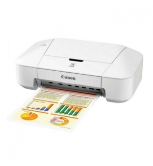 Impressora CANON Tinta A4 Pixma IP2850