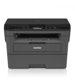 Multifuncoes BROTHER Laser Mono A4 DCP-L2510D