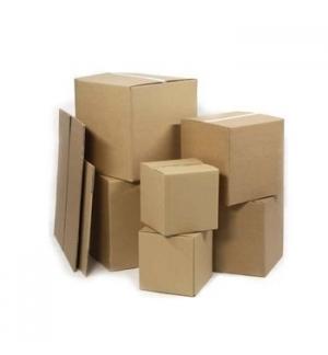 Caixa Cartao Duplo 650x450x500mm Pack 10un