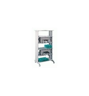 Movel Multi-Funcoes para Impressora 1400