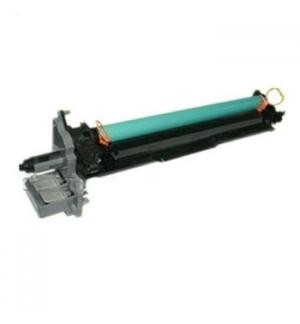 Drum Cannon FT NP4050/4080/6241 NPG4 (F43-3111) Single