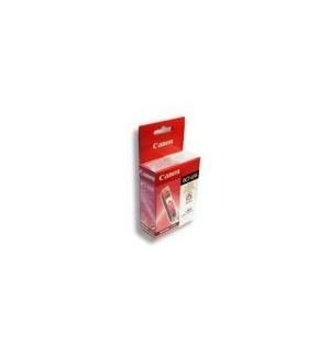 Tanque de Tinta S800/S820/S820D/S830D/S900 (BCI6M) Magenta