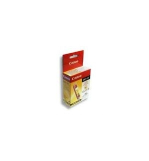 Tanque de Tinta S800/S820/S820D/S830D/S900 (BCI6Y) Amarelo