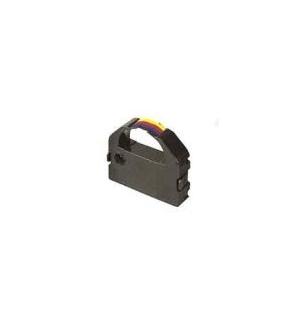 Fita para Epson DLQ2000/LQ1060/2500/2550/860 Nylon Preto