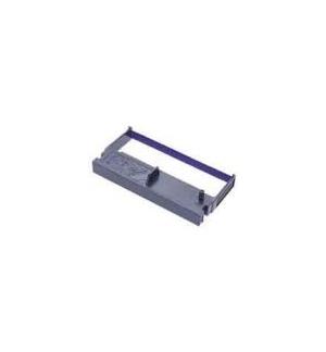 Fita p/Epson ERC32 (TM-H6000) Nylon Preto