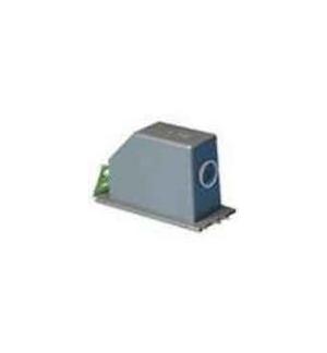 Toner FT P/Canon NP3325/3825/6825/6826 2x350gr