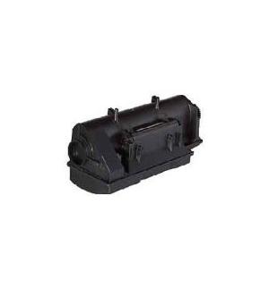 Toner LD FS1700/FS1700+/FS1750/ FS3700/FS3750/FS6700 TK20H