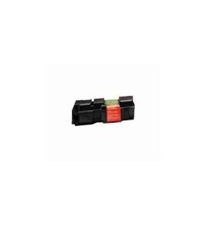 Toner LD FS1500/FS3500
